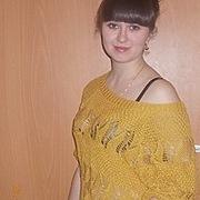 Диана Владимировна, 27, г.Новочеркасск