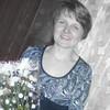Nadejda, 43, Suoyarvi