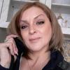 Zara, 30, г.Нальчик
