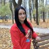Лариса, 25, г.Винница