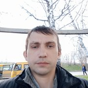 Сэм, 34, г.Ярославль