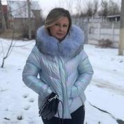 Лариса 43 Луганск