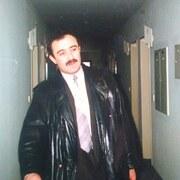 Атил, 30, г.Нефтеюганск