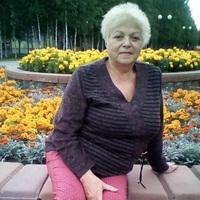 нина, 69 лет, Лев, Нефтеюганск