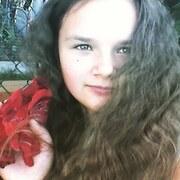 Дашуня, 16, г.Кременчуг