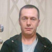 анатолий, 35 лет, Скорпион, Северобайкальск (Бурятия)