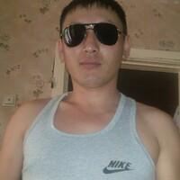 Эрнис, 33 года, Рыбы, Москва