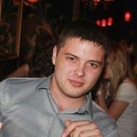 Максим, 32 года, Козерог, Наро-Фоминск