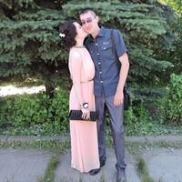 Оля, 35 лет, Рак, Липецк