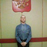 Алексей, 43 года, Козерог, Всеволожск