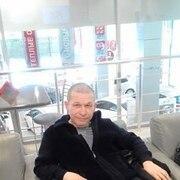 Алексей, 40, г.Новосергиевка