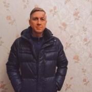 Эдуард, 39, г.Набережные Челны