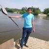 Andrey, 25, Tbilisskaya