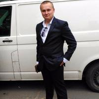Денис, 29 лет, Овен, Москва