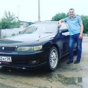 Владимир, 30, г.Белогорск