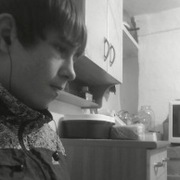 Артур, 27, г.Еманжелинск