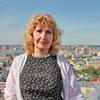Ирина Юрьевна, 61, г.Казань