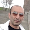 Arman, 43, г.Ноябрьск