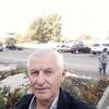 Сергей, 70, г.Сумы