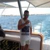 mahmoud, 32, Hurghada