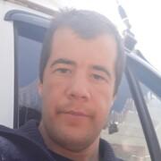 Иван, 32, г.Новохоперск