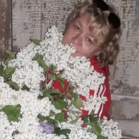 Эльмира, 53 года, Овен, Бакалы
