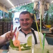 Николай 34 Одесса