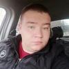 Konstantin Frolov, 31, Barnaul