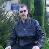 Сергей Феофанов, 51, г.Москва