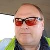 Matthew Russell, 54, г.Денвер