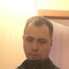 Ян, 27, г.Челябинск