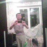 Александр, 44 года, Козерог, Томск