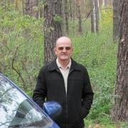 Владимир 57 Тольятти