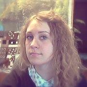 Наталья ♥, 27, г.Гатчина