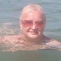 Оленка, 45 років, Близнюки, Львів