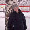 Надежда, 37, г.Нижний Новгород