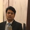 manav, 41, г.Ахмадабад