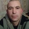 Витёк, 35, г.Казатин