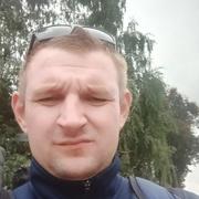 Андрей Медведев 31 Минск