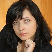 Виктория, 32, г.Батайск