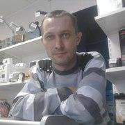 Андрей, 37, г.Камбарка