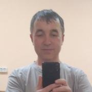 Радик, 48, г.Верхние Киги