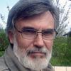 Петр, 68, г.Borovan