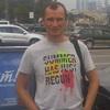 ЮРИЙ, 49, г.Урай