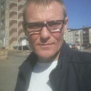 Николай, 37, г.Братск