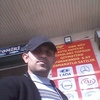 АНАР, 32, г.Баку