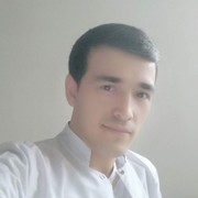 Hasan, 25, г.Душанбе
