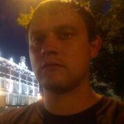 Эдуард, 34, г.Вологда