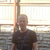 Вадім Смаглій, 31, г.Прага