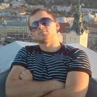 Богдан, 33 роки, Водолій, Nowa Huta